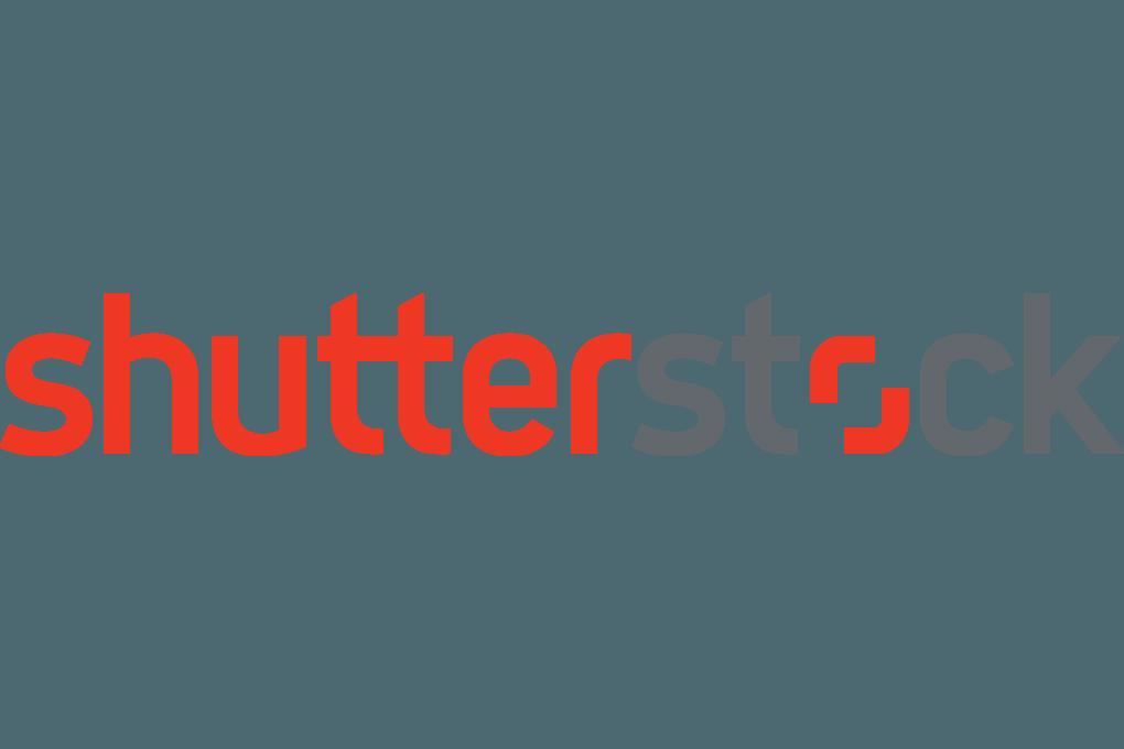Shutterstock logo vector image 2018 05 25%2016:05:19%20utc
