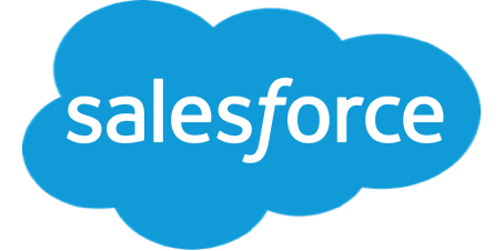 Logo salesforce png  454 2018 06 28%2019:26:34%20utc