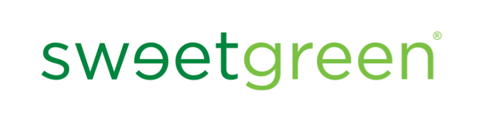 Sweetgreen logo 2018 06 28%2020:27:04%20utc