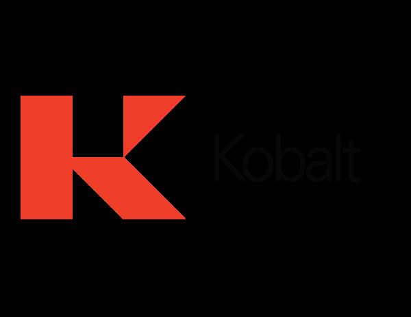 Kobalt 2018 06 28%2020:35:47%20utc