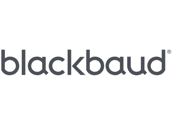 Blackbaud vector logo small 2018 06 22%2019:04:46%20utc