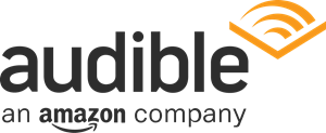 Audible logo 2c3e0c3fd1 seeklogo.com 2018 06 28%2018:47:13%20utc